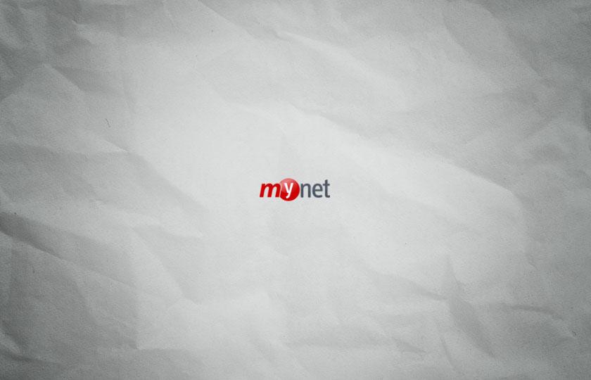 מגזין mynet
