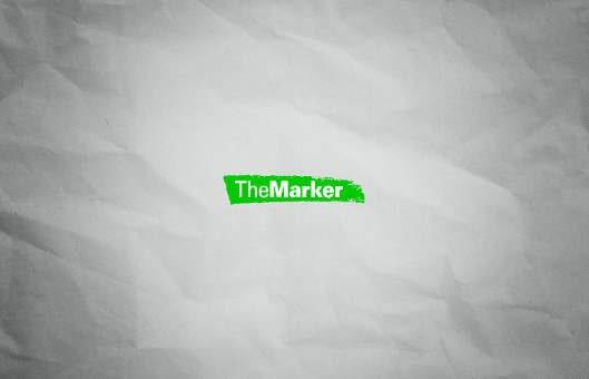 עיתון TheMarker